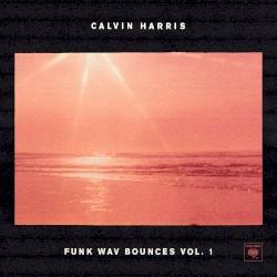 Calvin Harris feat. Snoop Dogg, John Legend & Takeoff - Holiday