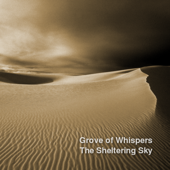 Grove_of_Whispers-The_Sheltering_Sky.png