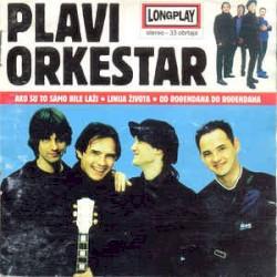 Plavi orkestar - Kad ti ljubav ime prozove