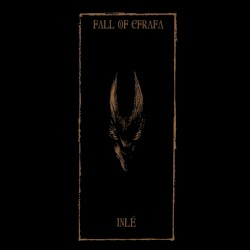 Fall of Efrafa - Woundwort