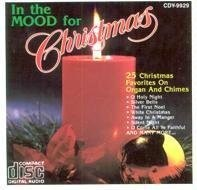 Straight No Chaser - We Three Kings of Orient Are