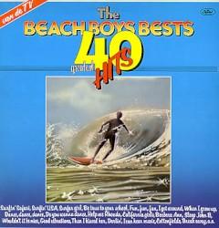 The Beach Boys - When I Grow Up