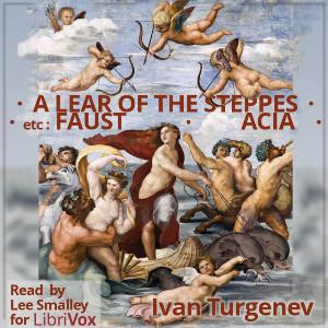 lear_steppes_etc_turgenev_1705.jpg