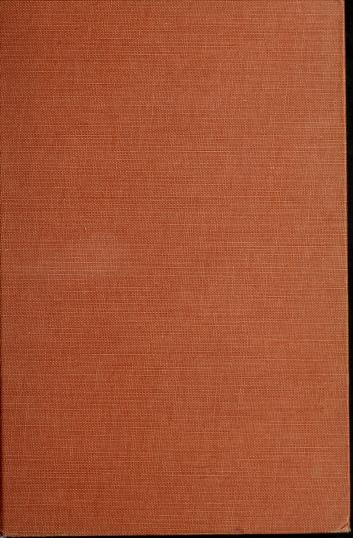 Pattern of the tiger. by John Stanwell-Fletcher
