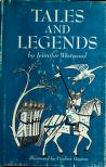 Cover of: Tales and legends