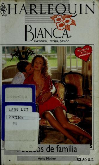 Cover of: Ultima Parada | Darcy