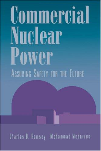 Commercial Nuclear Power