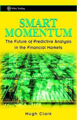 Smart momentum by Hugh Clark