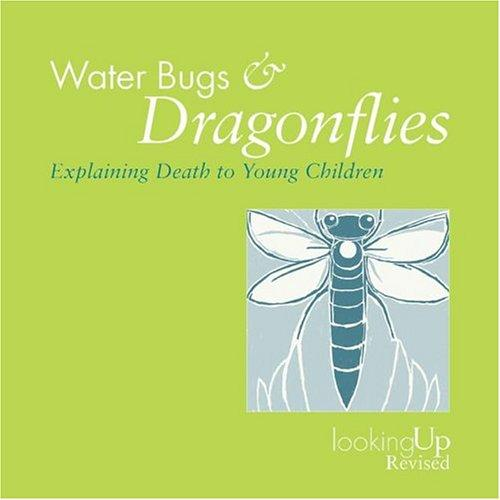 Water Bugs & Dragonflies