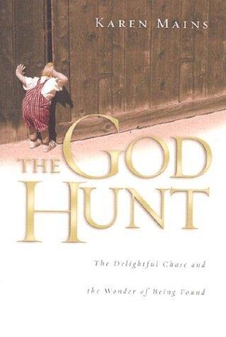 The God Hunt