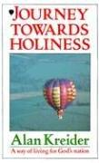 Journey towards holiness