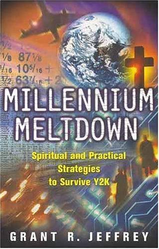 Millennium Meltdown