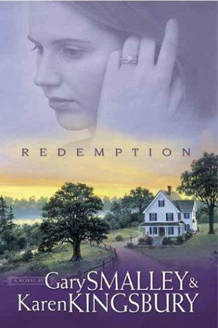 Redemption by Gary Smalley