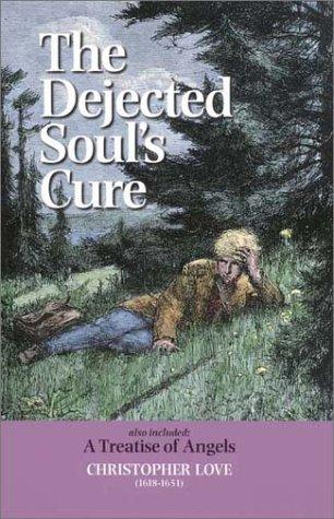 The dejected soul's cure by Love, Christopher