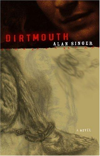 Dirtmouth by Alan Singer