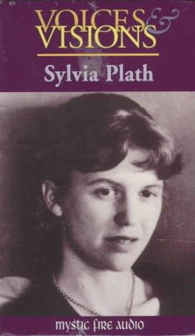 Voices & Visions by Sylvia Plath
