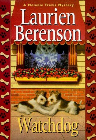 Watchdog by Laurien Berenson