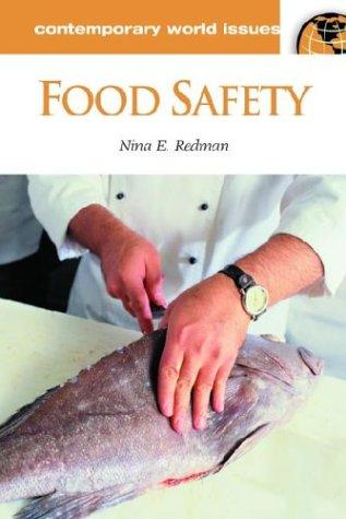Food Safety by
