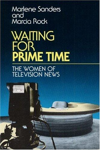 Waiting for prime time