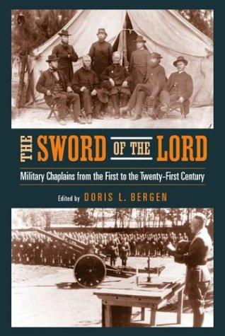 The Sword Of The Lord by Doris L. Bergen