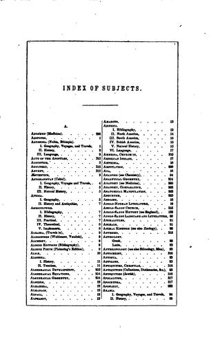 Appleton's library manual by D. Appleton and Company.