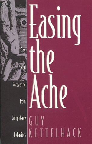 Easing the ache