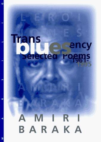 Transbluesency