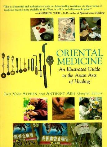 Image 0 of Oriental Medicine