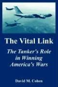 The Vital Link by David M. Cohen