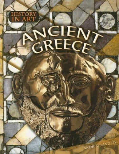 Ancient Greece (History in Art)