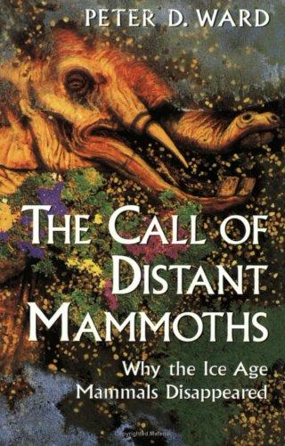 The call of distant mammoths by