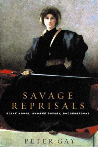 Savage reprisals