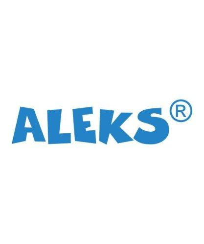 Aleks User's Guide by ALEKS Corporation