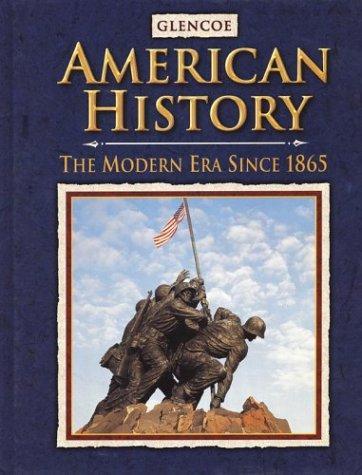 American History