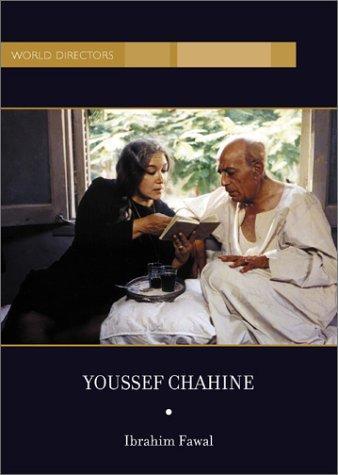 Youssef Chahine: