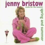Jenny Bristow Cooks for the Seasons