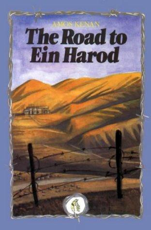 The Road To Ein Harod