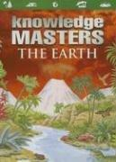 The Earth (Knowledge Masters) by Roger Coote
