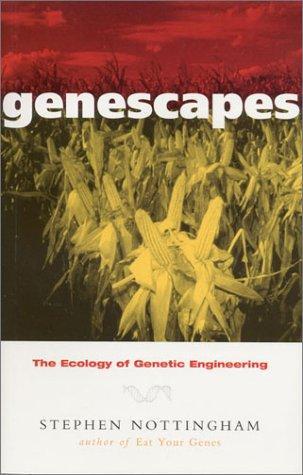 Genescapes