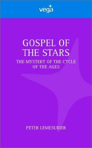 Gospel of the Stars