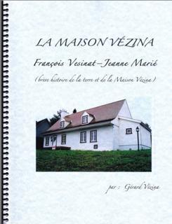 La maison Vézina
