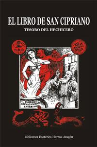 Libro infernal by