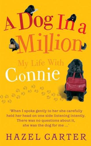 A Dog in a Million by Hazel Carter