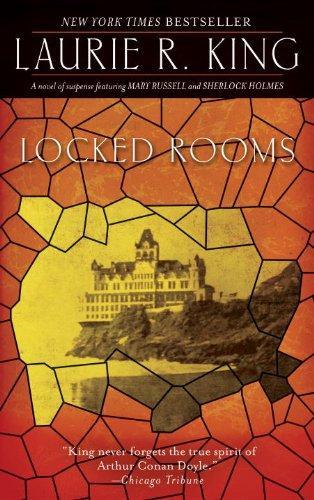 Locked Rooms