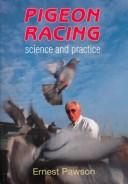 Pigeon racing by Ernest Pawson