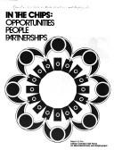 In the chips: Opportunities, people, partnerships by Canada