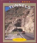Tunnels by Elaine Landau