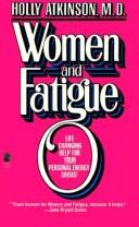 Women and Fatigue