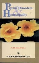 Descriptive Medicine with Clinical Methods and Homeopathic Therapeutics