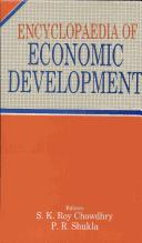 Development Determinants and Alternatives by P.R. Shukla